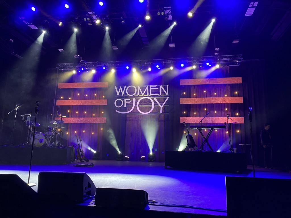 e 2021 04 25 LeConte Women of Joy_08