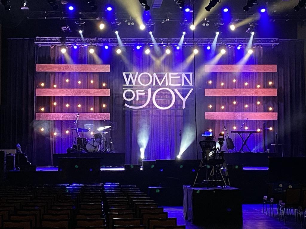 e 2021 04 25 LeConte Women of Joy_10
