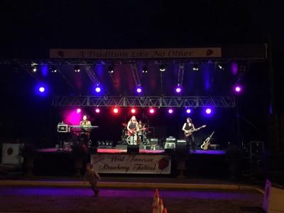 e 2016 05 03 Humboldt Strawberry Festival Breakfast Club_09