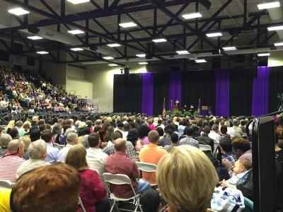 e 2016 05 07 McKenzie Bethel Graduation_04