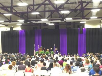 e 2016 05 07 McKenzie Bethel Graduation_05