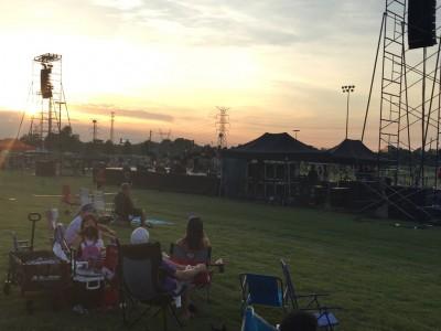 e-2016-06-26-memphis-bellevue-picnic_15