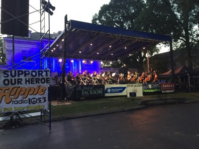 e-2016-08-27-jackson-symphony_06