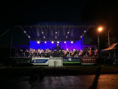 e-2016-08-27-jackson-symphony_11