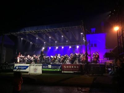 e-2016-08-27-jackson-symphony_13