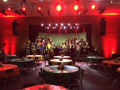 e-2016-11-18-fulton-school-musical_01