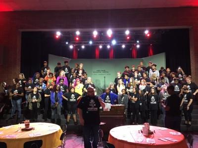 e-2016-11-18-fulton-school-musical_02