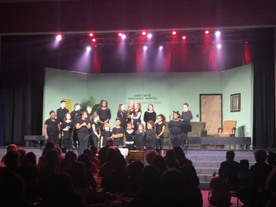 e-2016-11-18-fulton-school-musical_05