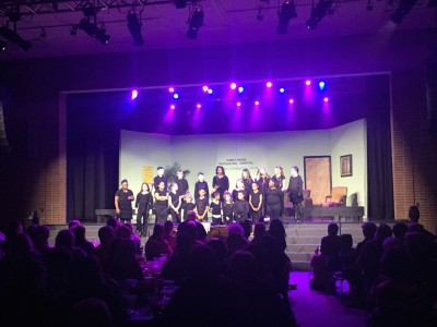 e-2016-11-18-fulton-school-musical_06