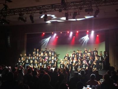e-2016-11-18-fulton-school-musical_07