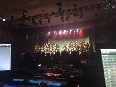 e-2016-11-18-fulton-school-musical_10