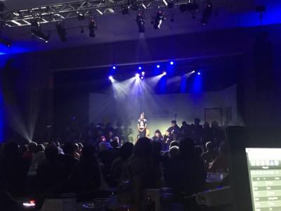 e-2016-11-18-fulton-school-musical_11