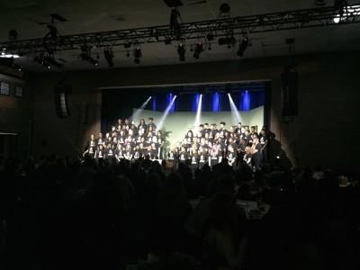 e-2016-11-18-fulton-school-musical_13