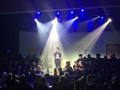 e-2016-11-18-fulton-school-musical_14