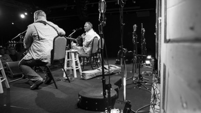 e 2017 05 18 Union City Songwriters Night_14
