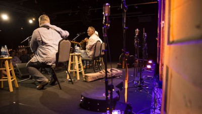 e 2017 05 18 Union City Songwriters Night_15