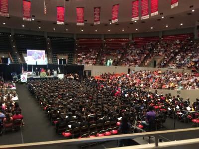 e 2017 05 20 Jackson UU Graduation_02