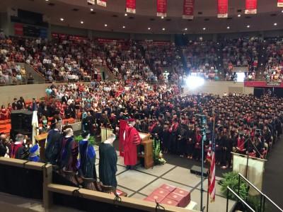 e 2017 05 20 Jackson UU Graduation_04