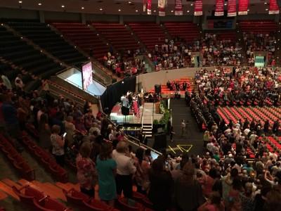e 2017 05 20 Jackson UU Graduation_08