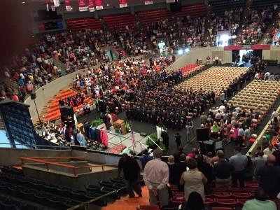 e 2017 05 20 Jackson UU Graduation_09