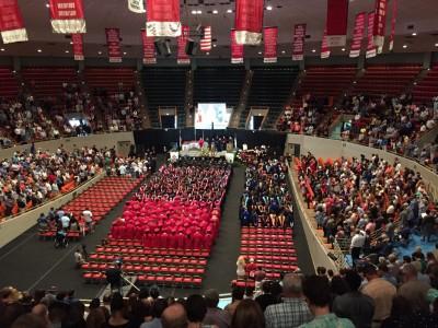 e 2017 05 20 Jackson UU Graduation_10
