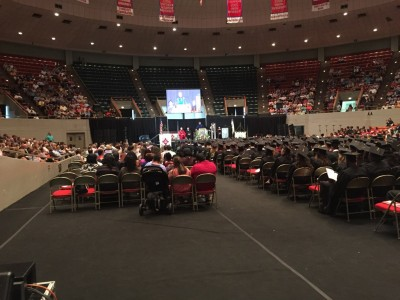 e 2017 05 20 Jackson UU Graduation_13