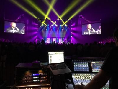 June 16 - 17, Birmingham, AL