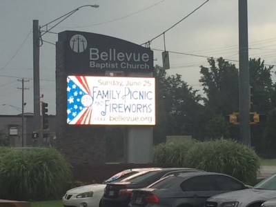 e 2017 06 25 Bellevue Memphis_24
