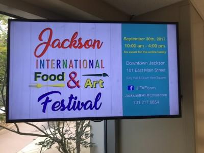 e 2017 09 30 International Food Festival Jackson_01