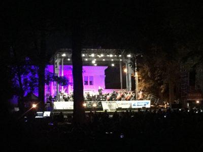 e 2017 10 14 Jackson Symphony Starlight_02