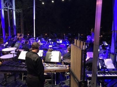 e 2017 10 14 Jackson Symphony Starlight_11