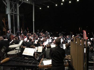 e 2017 10 14 Jackson Symphony Starlight_13