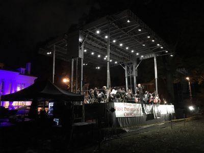 e 2017 10 14 Jackson Symphony Starlight_15