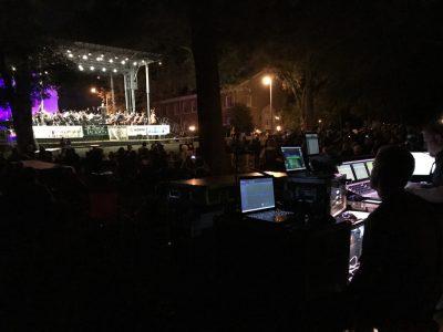 e 2017 10 14 Jackson Symphony Starlight_20