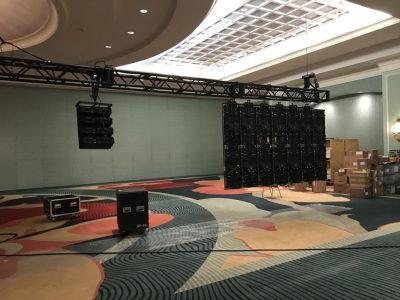 e 2018 02 19 KA Orlando_03