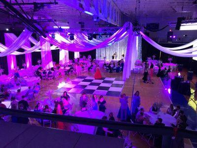 e 2018 04 21 CCHS Prom Henderson_23