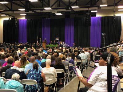 e 2018 05 05 Bethel Graduation_06
