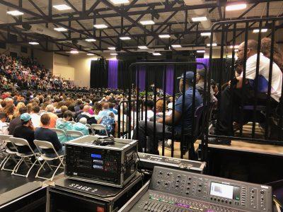 e 2018 05 05 Bethel Graduation_07