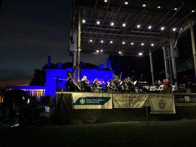 e 2018 09 29 Starlight Symphony Jackson_06