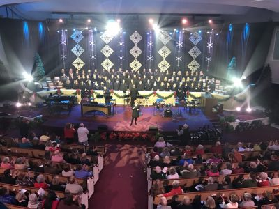 e 2018 12 16 Union City Second Baptist Christmas_01