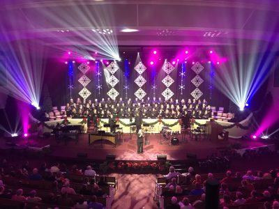 e 2018 12 16 Union City Second Baptist Christmas_05