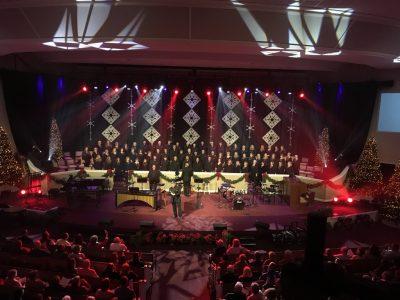 e 2018 12 16 Union City Second Baptist Christmas_06