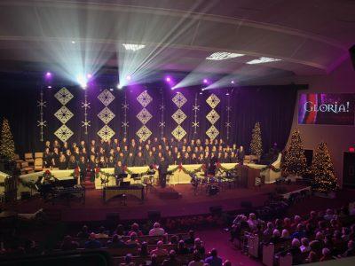 e 2018 12 16 Union City Second Baptist Christmas_07