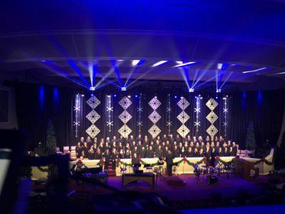 e 2018 12 16 Union City Second Baptist Christmas_08