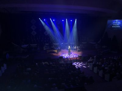 e 2018 12 16 Union City Second Baptist Christmas_09