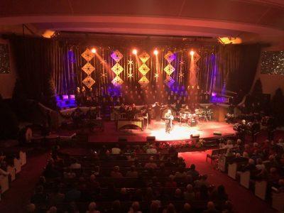 e 2018 12 16 Union City Second Baptist Christmas_11