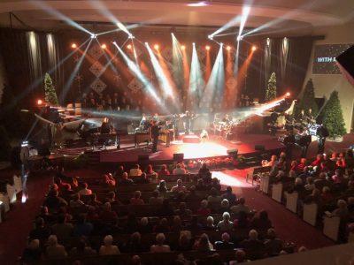 e 2018 12 16 Union City Second Baptist Christmas_12