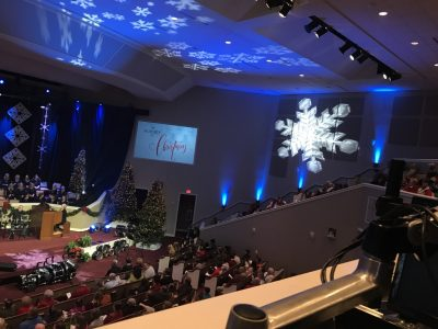 e 2018 12 16 Union City Second Baptist Christmas_14