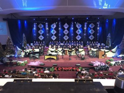 e 2018 12 16 Union City Second Baptist Christmas_15