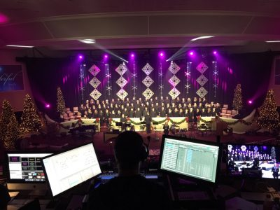 e 2018 12 16 Union City Second Baptist Christmas_17